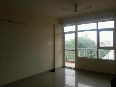 Gallery Cover Image of 1830 Sq.ft 3 BHK Apartment for buy in Premier Urban, Sector 15 for 13500000