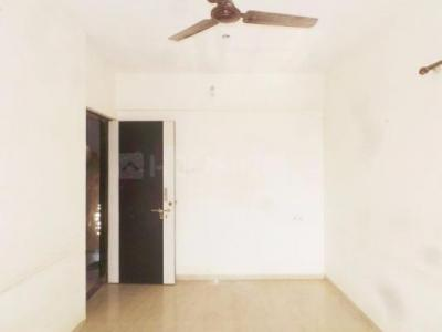 Gallery Cover Image of 555 Sq.ft 1 BHK Apartment for buy in Ritu Paradise, Mira Road East for 4899000