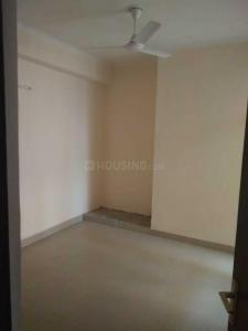 Gallery Cover Image of 1740 Sq.ft 3 BHK Apartment for rent in Noida Extension for 7500