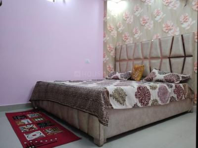 Gallery Cover Image of 455 Sq.ft 2 BHK Apartment for buy in Nawada for 2300000