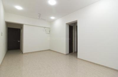 Gallery Cover Image of 950 Sq.ft 2 BHK Apartment for rent in Malad West for 48600
