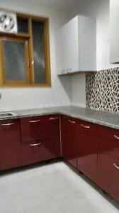 Gallery Cover Image of 850 Sq.ft 2 BHK Apartment for rent in Chhattarpur for 11500