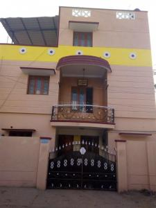 Gallery Cover Image of 800 Sq.ft 2 BHK Independent House for rent in Pammal for 10000