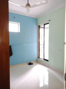 Gallery Cover Image of 2000 Sq.ft 3 BHK Apartment for rent in Seawoods for 32000