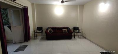 Gallery Cover Image of 1500 Sq.ft 2 BHK Apartment for rent in Koregaon Park for 35000