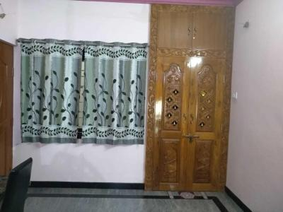 Gallery Cover Image of 1100 Sq.ft 1 BHK Independent House for rent in Ayappakkam for 13000