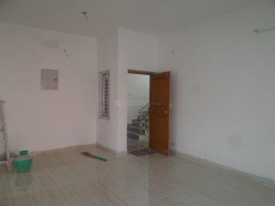 Gallery Cover Image of 900 Sq.ft 2 BHK Apartment for buy in Kolathur for 6000000