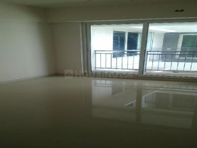 Gallery Cover Image of 1355 Sq.ft 3 BHK Apartment for rent in Chembur for 85000