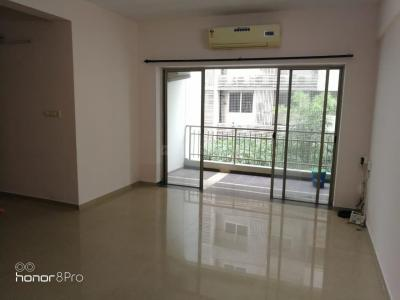 Gallery Cover Image of 1260 Sq.ft 3 BHK Apartment for buy in Indraprasth Tower, Thaltej for 7000000