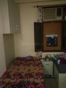 Bedroom Image of PG 4040278 Jasola Vihar in Jasola