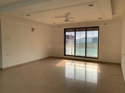 Gallery Cover Image of 1900 Sq.ft 2 BHK Apartment for rent in Belapur CBD for 55000