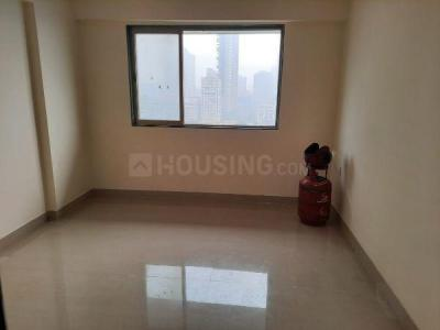 Gallery Cover Image of 580 Sq.ft 1 BHK Apartment for rent in Lower Parel for 32000