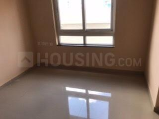 Gallery Cover Image of 1082 Sq.ft 2 BHK Apartment for rent in Olympia Opaline Sequel by Olympia Group, Semmancheri for 21000