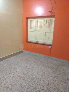 Gallery Cover Image of 1200 Sq.ft 2 BHK Independent House for rent in Jayanagar for 16000