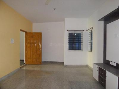 Gallery Cover Image of 900 Sq.ft 2 BHK Apartment for rent in Banashankari for 16000