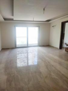 Gallery Cover Image of 3240 Sq.ft 4 BHK Independent Floor for buy in Ansal API E Block, Palam Vihar for 18500000