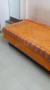 Bedroom Image of PG 7402647 Shivaji Nagar in Shivaji Nagar