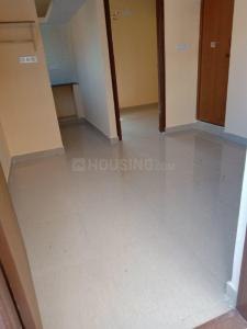 Gallery Cover Image of 150 Sq.ft 1 BHK Independent House for rent in Varthur for 6500