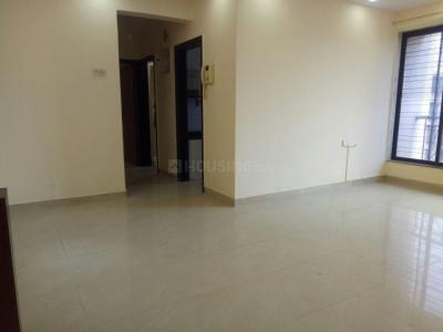 Gallery Cover Image of 900 Sq.ft 2 BHK Apartment for rent in Kandivali East for 32500