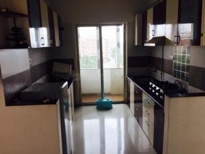 Gallery Cover Image of 1620 Sq.ft 2 BHK Independent Floor for buy in Rampally for 6500000