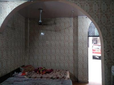 Bedroom Image of Galleria PG in Uttam Nagar