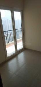 Gallery Cover Image of 2700 Sq.ft 4 BHK Apartment for rent in Sector 75 for 23000