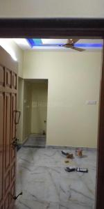 Gallery Cover Image of 2500 Sq.ft 5 BHK Independent House for buy in Margondanahalli for 9500000