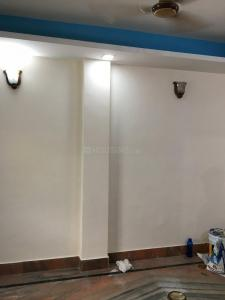 Gallery Cover Image of 650 Sq.ft 1 BHK Independent Floor for rent in Sector 57 for 16000