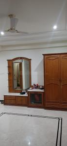 Gallery Cover Image of 1680 Sq.ft 4 BHK Apartment for rent in Koramangala for 66000