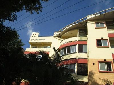 Gallery Cover Image of 936 Sq.ft 2 BHK Apartment for buy in Synapse Nest, Brookefield for 4000000