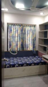 Gallery Cover Image of 1150 Sq.ft 3 BHK Apartment for rent in Shailesh Tower, Aundh for 22000