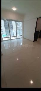 Gallery Cover Image of 773 Sq.ft 1 BHK Apartment for buy in Kandivali West for 10400000