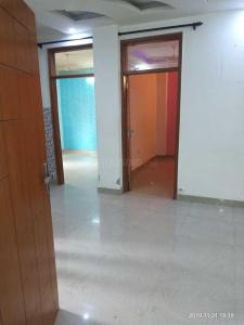 Gallery Cover Image of 1800 Sq.ft 3 BHK Apartment for rent in Bharat Vihar for 16000