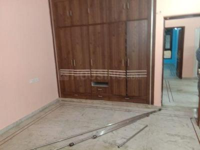 Gallery Cover Image of 1500 Sq.ft 2 BHK Independent House for rent in Sector 39 for 20000