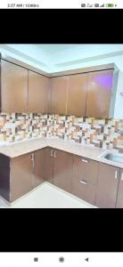 Gallery Cover Image of 500 Sq.ft 1 BHK Independent Floor for rent in NEB Valley Society, Neb Sarai for 9500