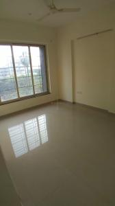 Gallery Cover Image of 650 Sq.ft 2 BHK Apartment for rent in Vasant Marvel Clarion, Borivali East for 32000