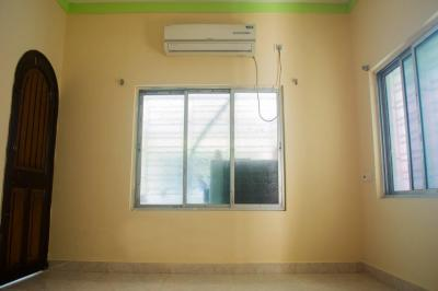 Gallery Cover Image of 900 Sq.ft 2 BHK Independent Floor for rent in Baguiati for 9500