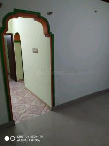 Gallery Cover Image of 900 Sq.ft 2 BHK Independent House for rent in Mogappair for 10000