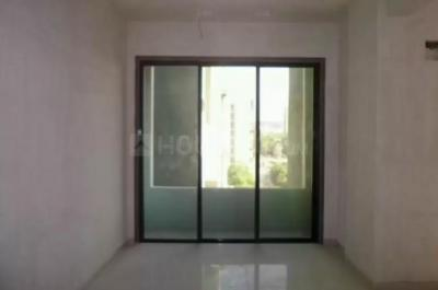Gallery Cover Image of 880 Sq.ft 2 BHK Apartment for buy in Shilphata for 7000000