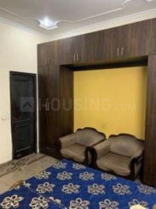 Gallery Cover Image of 6500 Sq.ft 6 BHK Villa for rent in Sector 15A for 100000