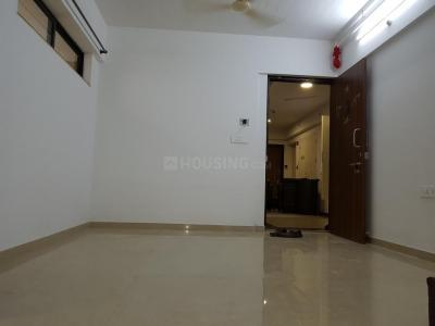 Gallery Cover Image of 950 Sq.ft 2 BHK Apartment for rent in Palava Phase 2 Khoni for 7500