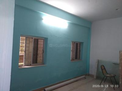 Gallery Cover Image of 250 Sq.ft 1 RK Apartment for buy in VIP Nagar for 850000