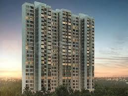 Gallery Cover Image of 2098 Sq.ft 3 BHK Apartment for buy in Lingadheeranahalli for 13500000