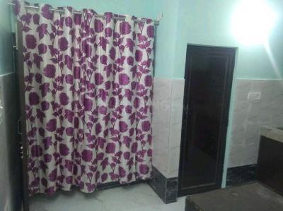 Bedroom Image of Gupta Rental in Uttam Nagar