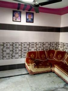 Gallery Cover Image of 1800 Sq.ft 3 BHK Independent House for buy in Bapunagar for 7000000