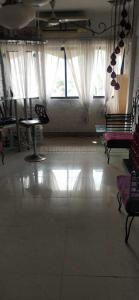 Gallery Cover Image of 650 Sq.ft 2 BHK Apartment for buy in Dadar West for 21000000