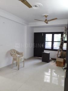 Gallery Cover Image of 1900 Sq.ft 4 BHK Apartment for rent in Sector 4 Dwarka for 35000