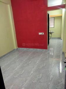 येरवाड़ा  में 7500  किराया  के लिए 7500 Sq.ft 1 RK अपार्टमेंट के गैलरी कवर  की तस्वीर