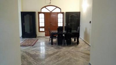 Gallery Cover Image of 7500 Sq.ft 6 BHK Villa for buy in Alwal for 90000000