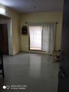 Gallery Cover Image of 1380 Sq.ft 3 BHK Apartment for buy in Koproli for 5500000